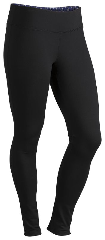 Marmot Wm's Everyday Tight Black-30