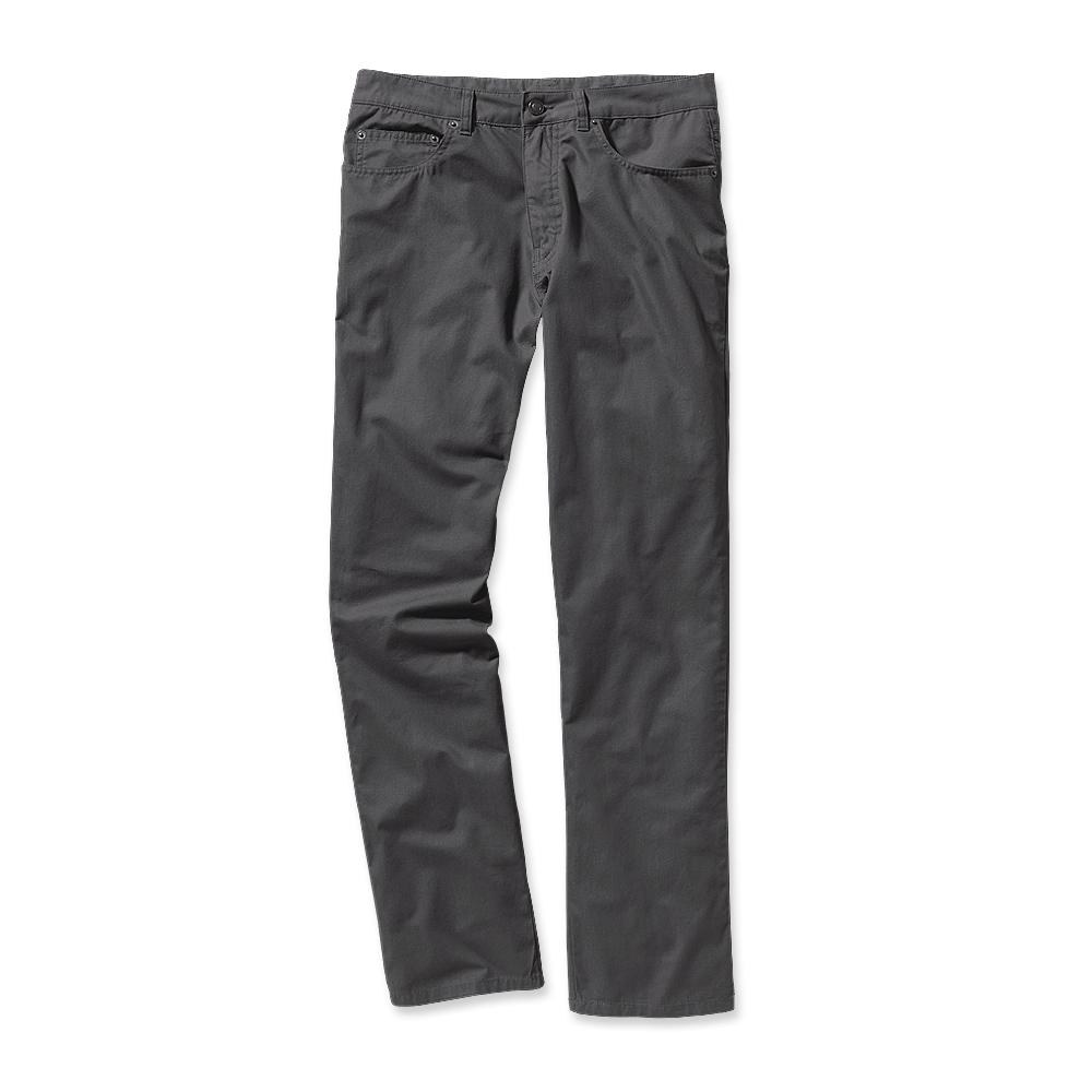 Patagonia Guild Pant Forge Grey-30