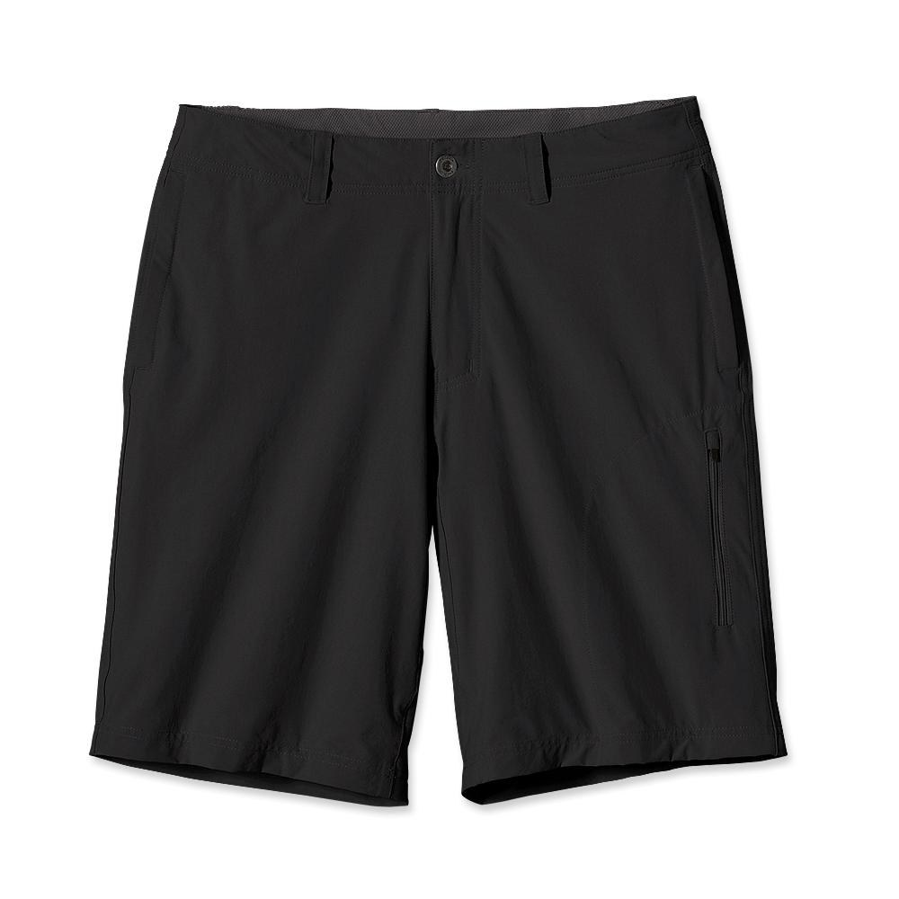 Patagonia Quandary Shorts 10 Inch Rockwall-30