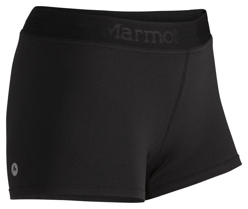 Marmot Wm's Motion Short Black-30