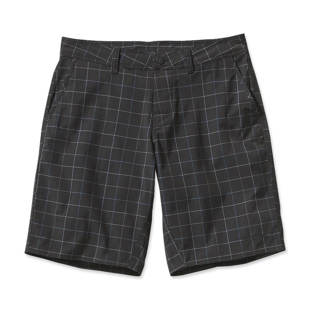 Patagonia Cienega Shorts 11 Inch Ladera: Rockwall-30