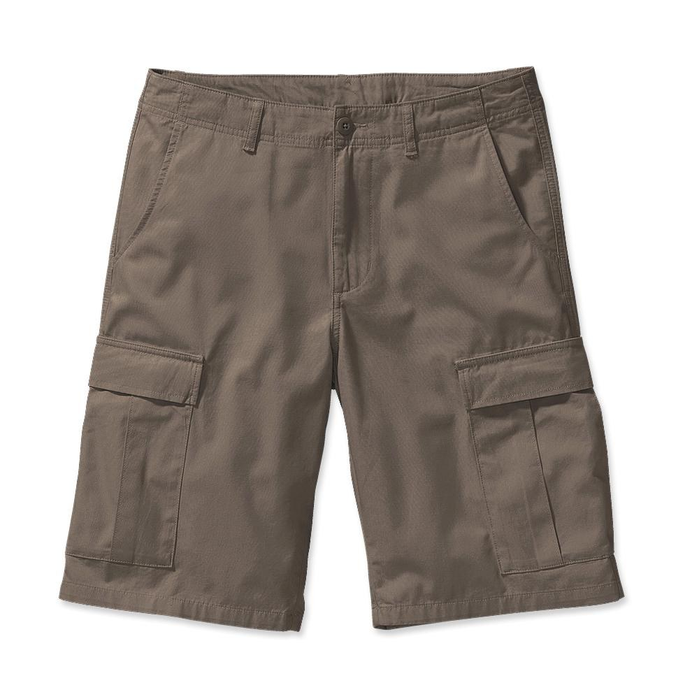 Patagonia All-Wear Cargo Shorts Alpha Green-30