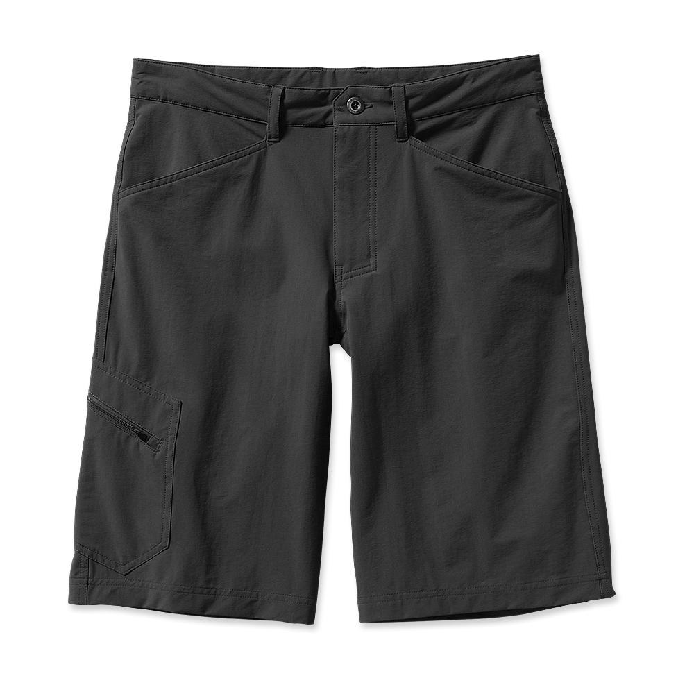 Patagonia Rock Craft Shorts 12 Inch Rockwall-30