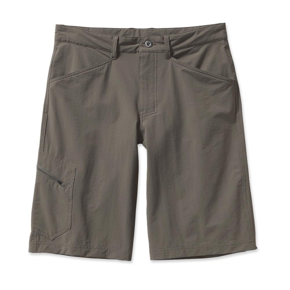 Patagonia Rock Craft Shorts 12 Inch Alpha Green-30