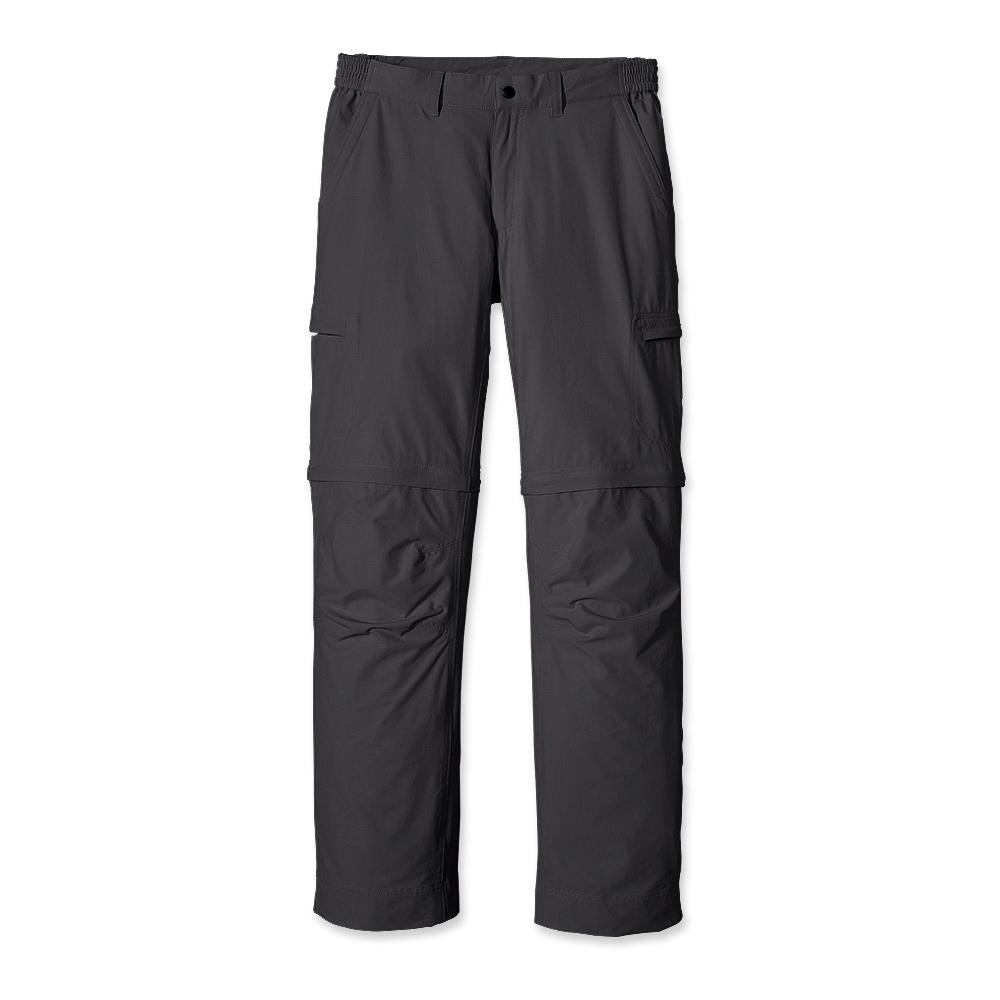 Patagonia Nomader Zip-Off Pants Long Rockwall-30