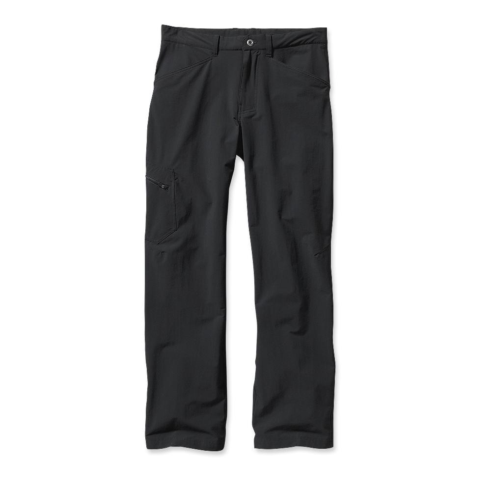 Patagonia Rock Craft Pants 30 Inch Rockwall-30