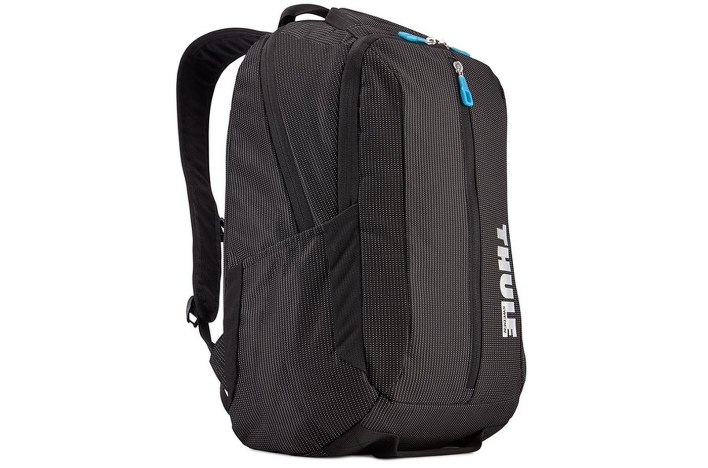 THULE Crossover 25L Daypack Black-30