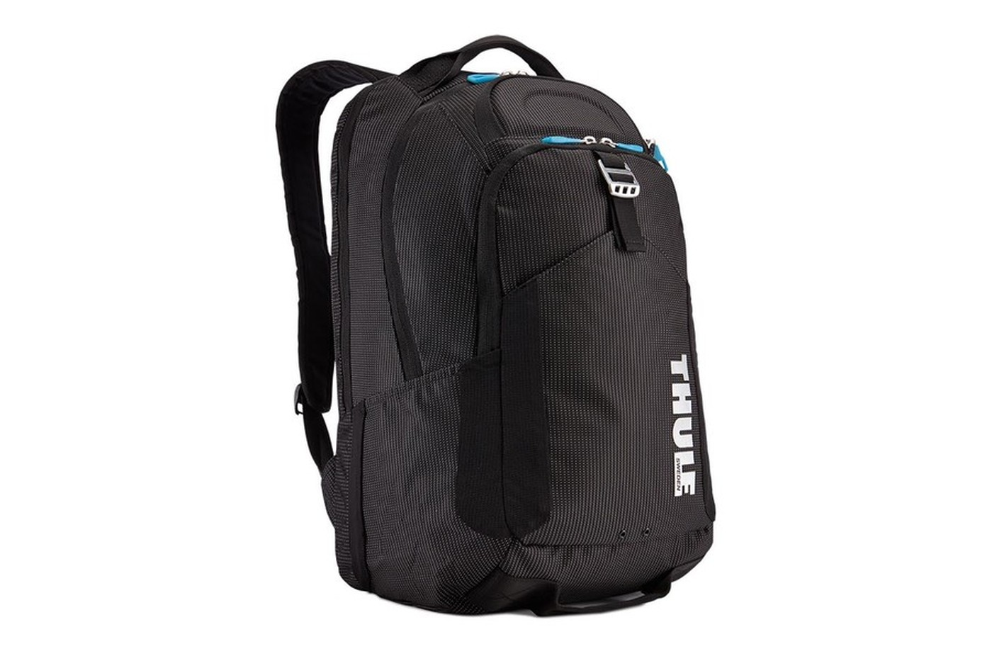 THULE Crossover 32L Daypack Black-30