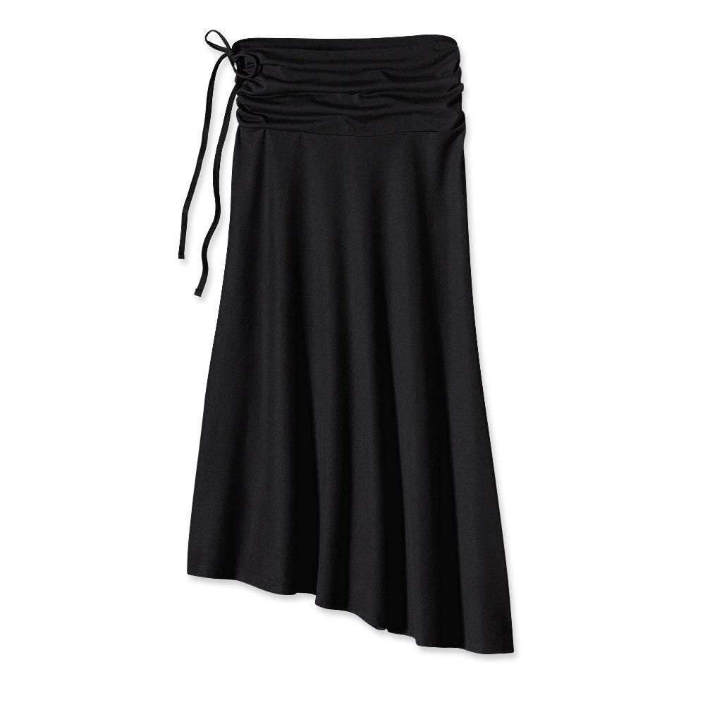 Patagonia Kamala Skirt Black-30