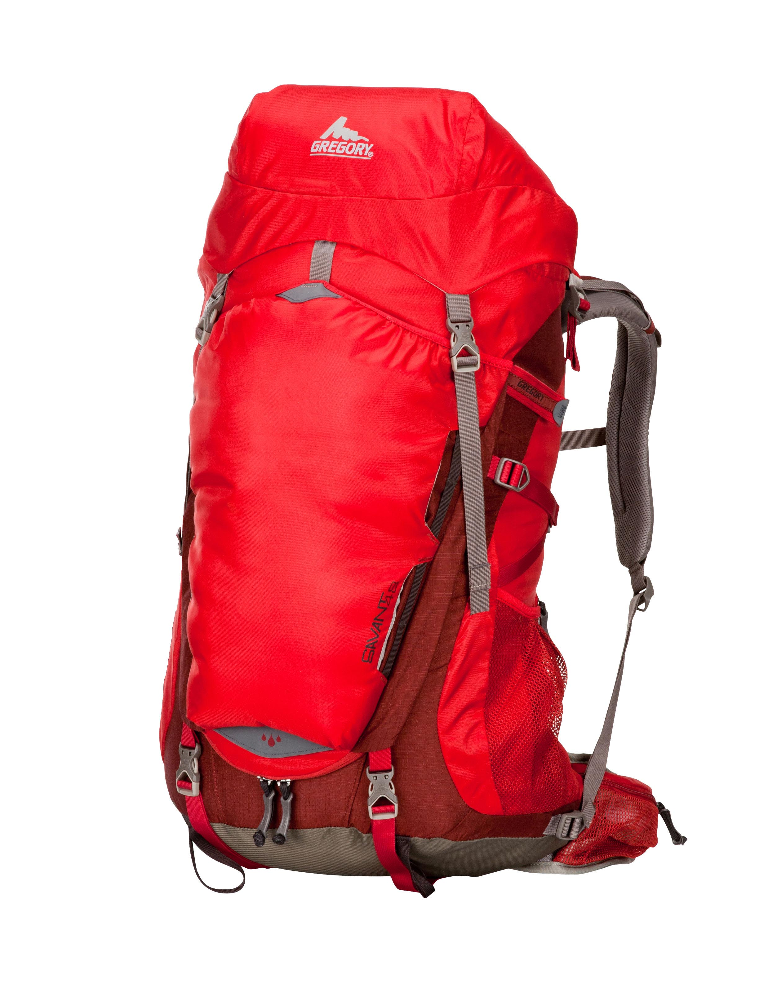 Gregory Savant 48 Cinder Cone Red-30