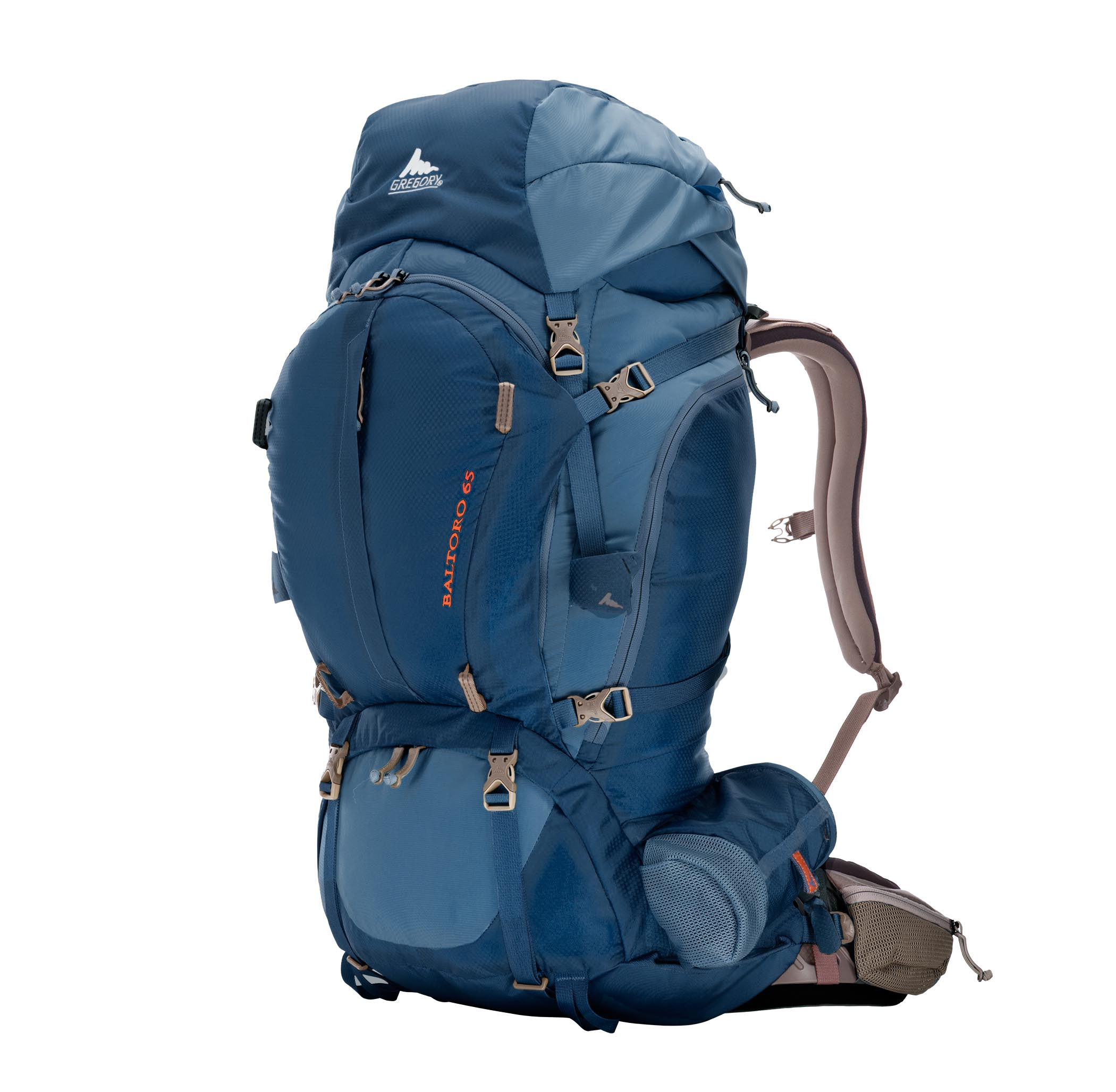 Gregory Baltoro 65 Prussian Blue-30