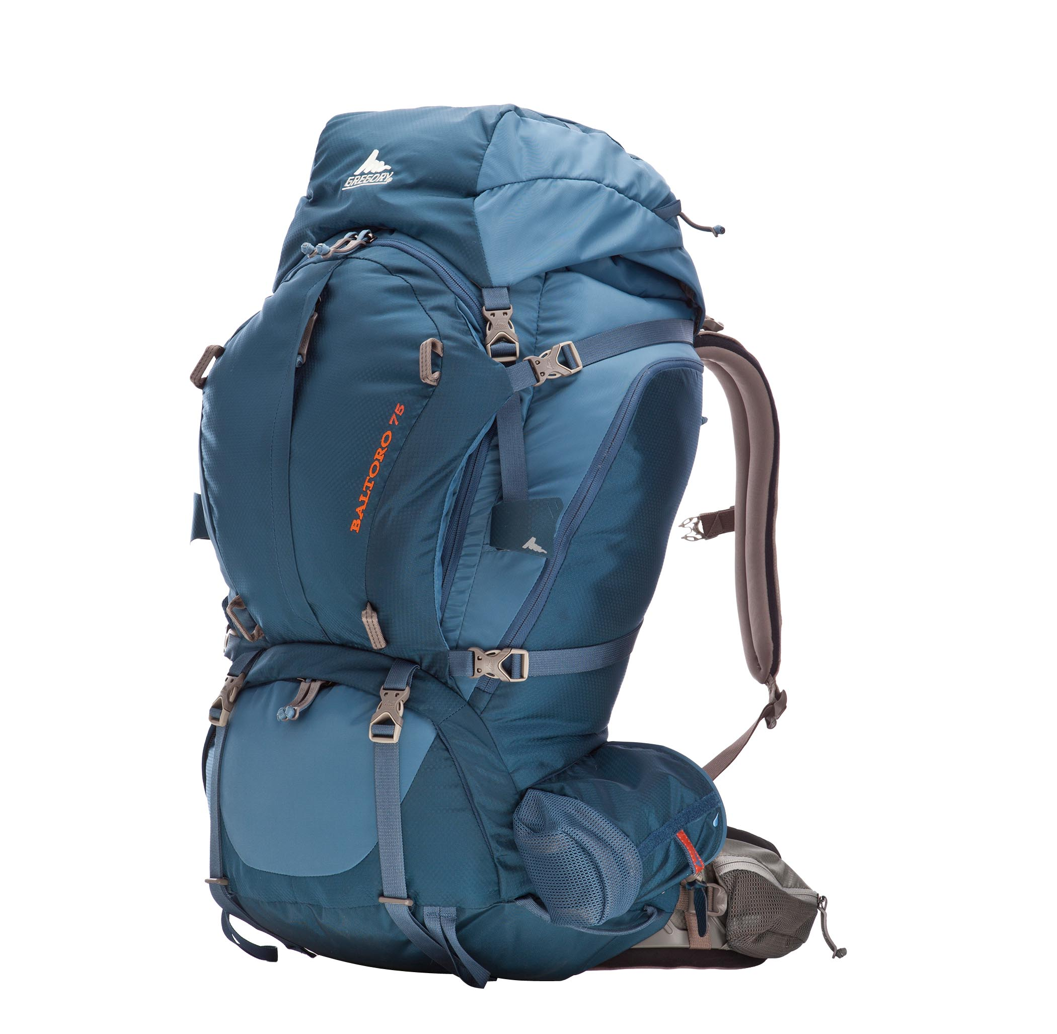Gregory Baltoro 75 Prussian Blue-30