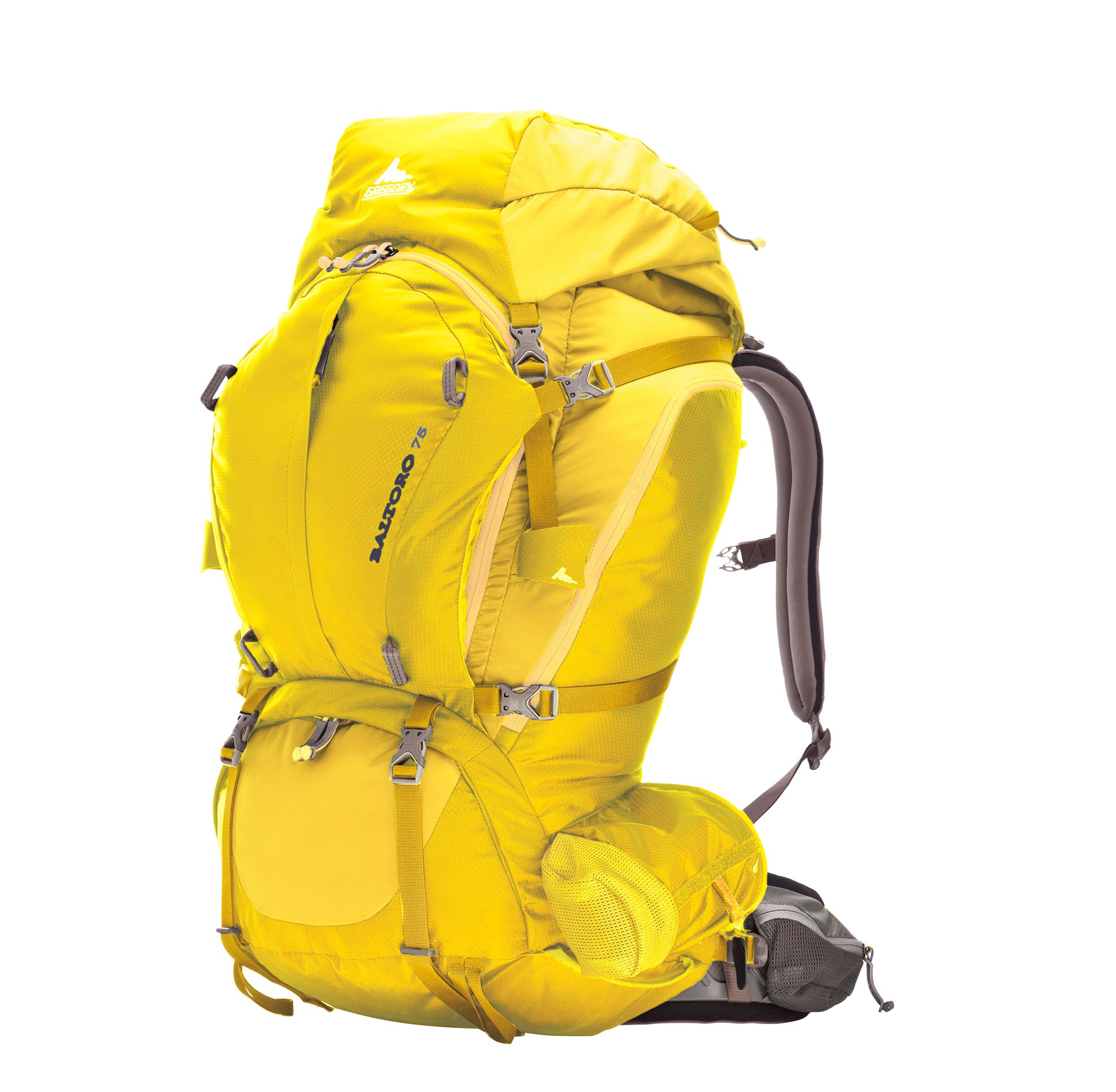 Gregory Baltoro 75 Electric Yellow-30