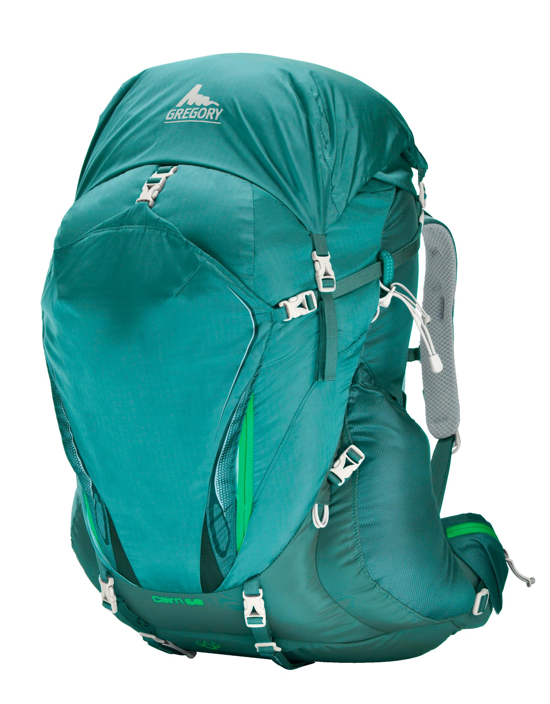 Gregory Cairn 68 Teal Green-30