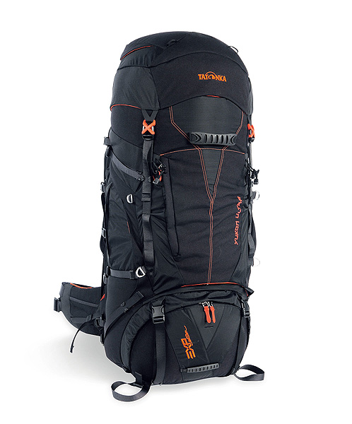 Tatonka Yukon Ultra EXP black-30