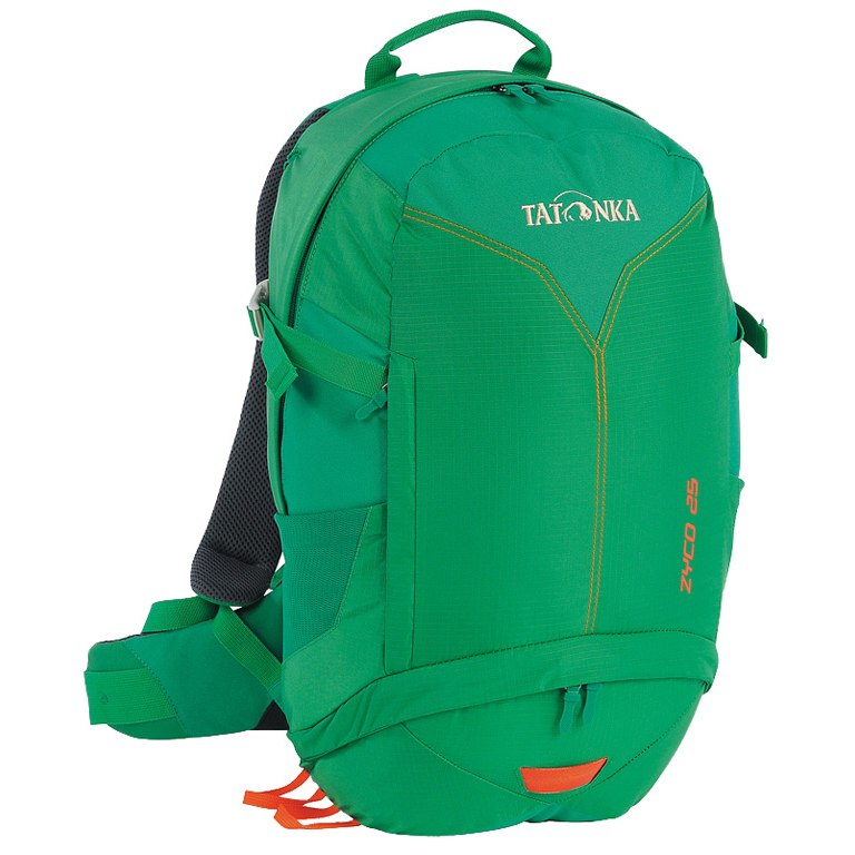 Tatonka Zyco 25 lawn green-30