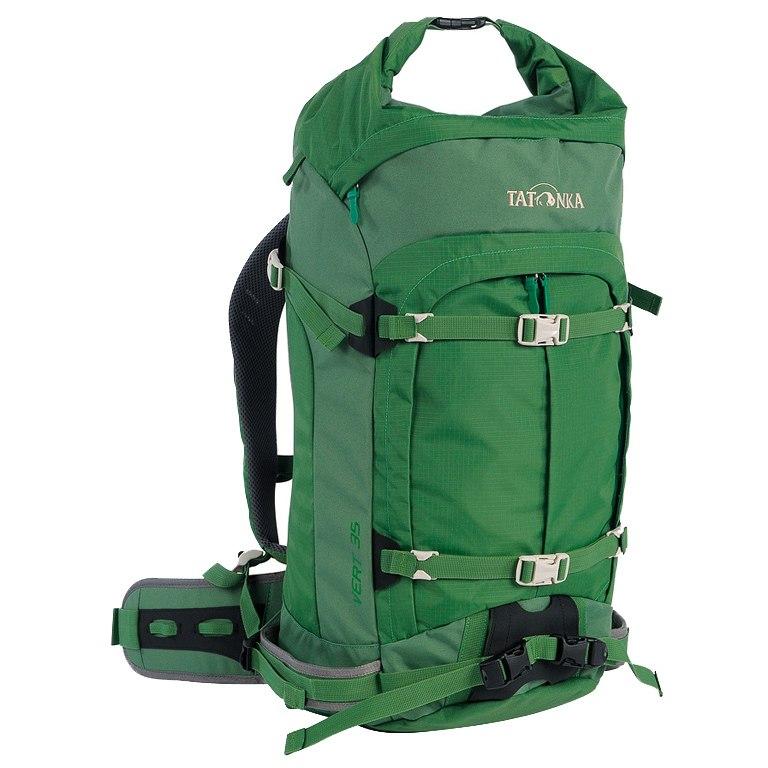 Tatonka Vert 35 green-30