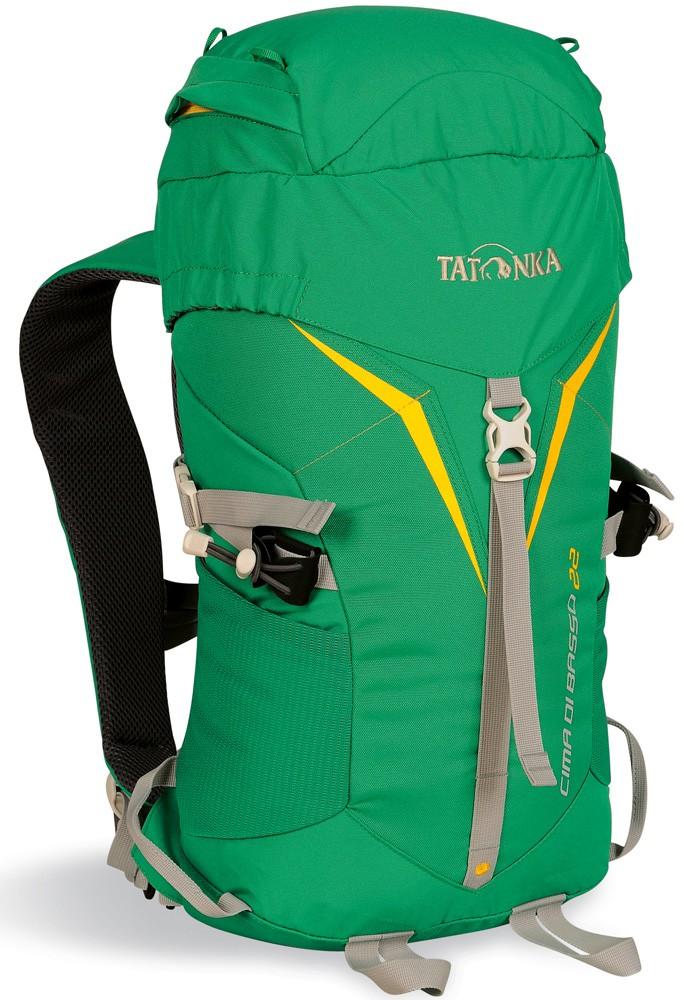 Tatonka Cima Di Basso 22 lawn green-30