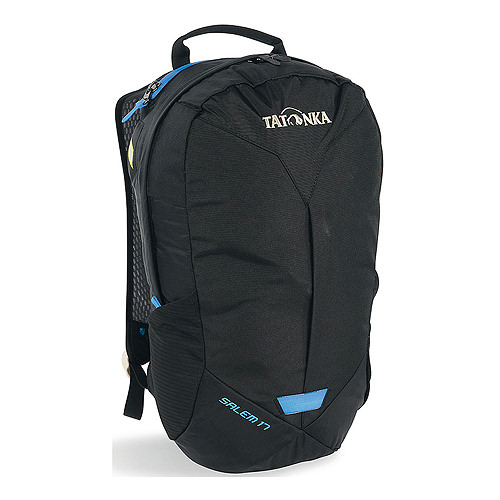 Tatonka Salem 17 black-30