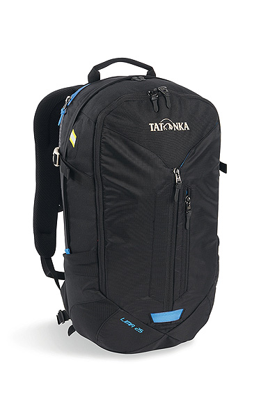 Tatonka Lima 25 black-30