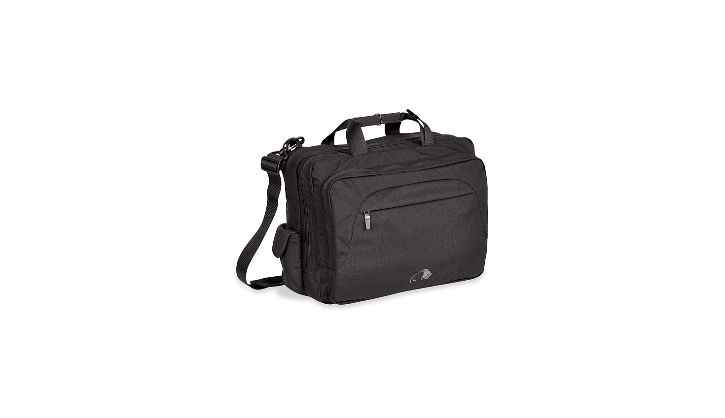 Tatonka Manager black-30
