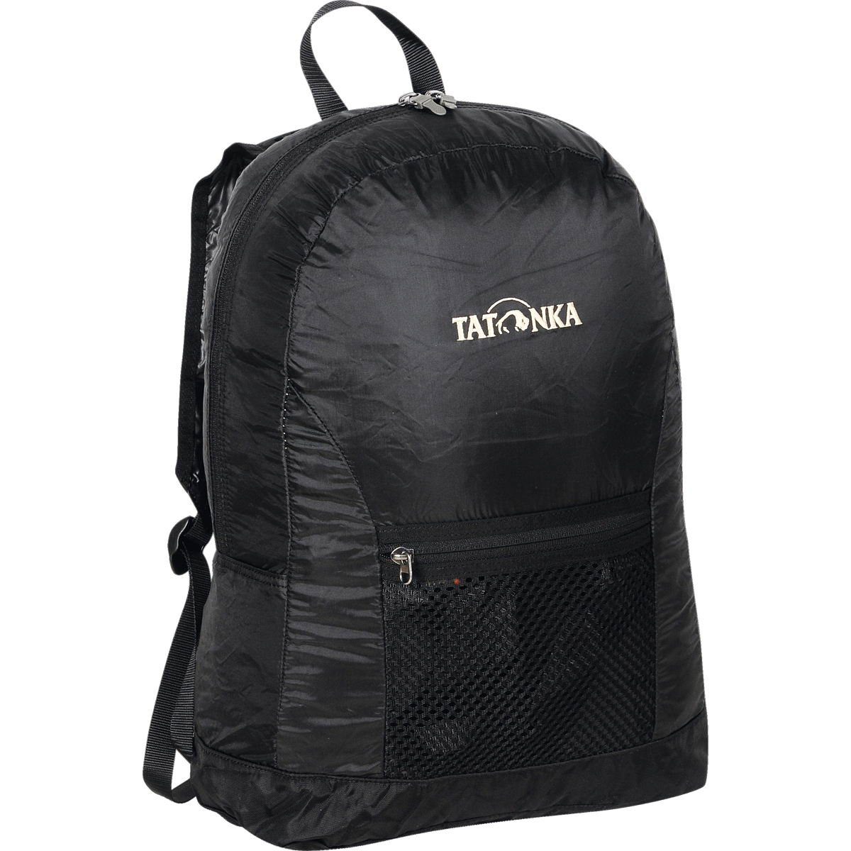 Tatonka Superlight black-30