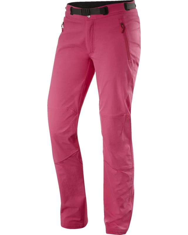 Haglofs Schist Q Pant Cosmic Pink-30
