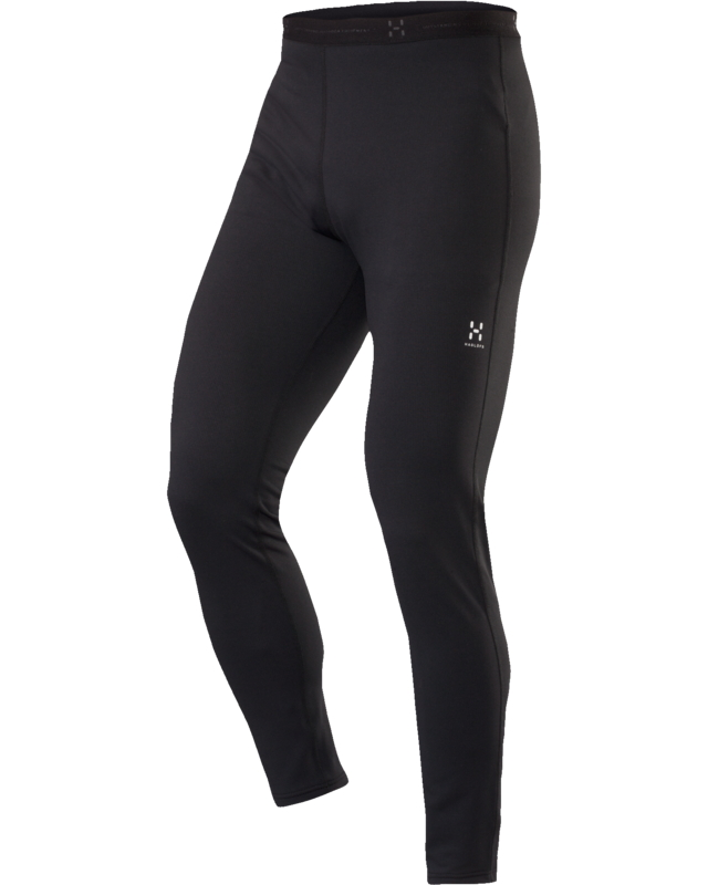 Haglofs Stem Tight True Black-30