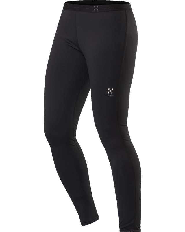 Haglofs Stem Q Tight True Black-30