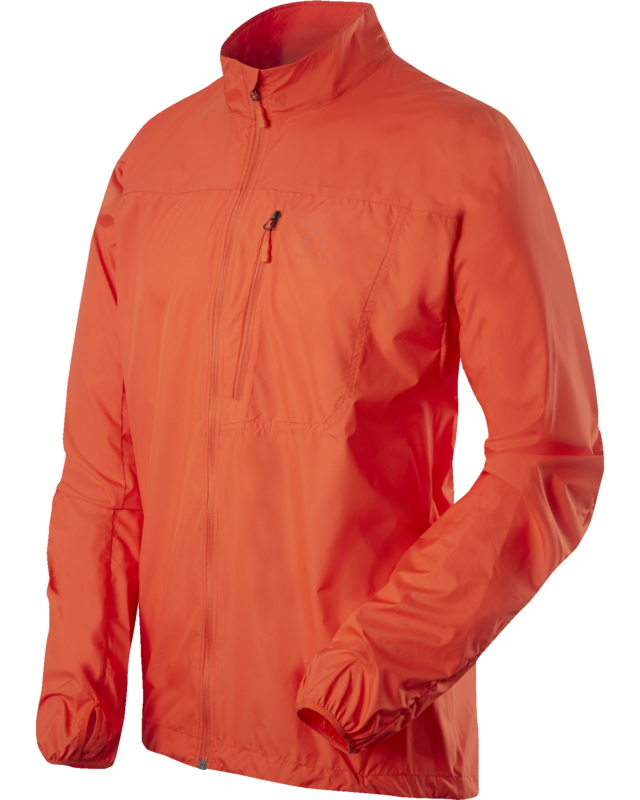 Haglofs Shield Jacket Dynamite-30