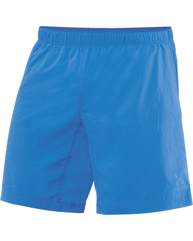 Haglofs Tempo Shorts Gale Blue-30