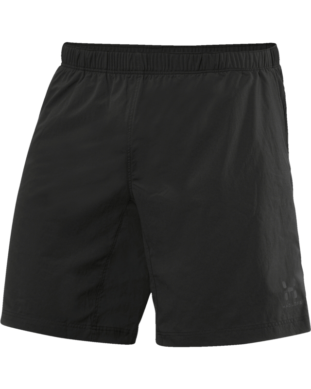 Haglofs Tempo Shorts True Black-30