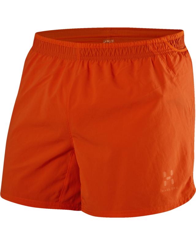 Haglofs Intense Shorts Dynamite-30