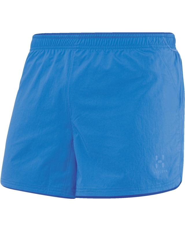 Haglofs Intense Shorts Gale Blue-30