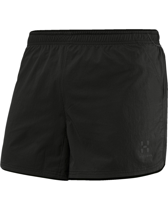 Haglofs Intense Shorts True Black-30