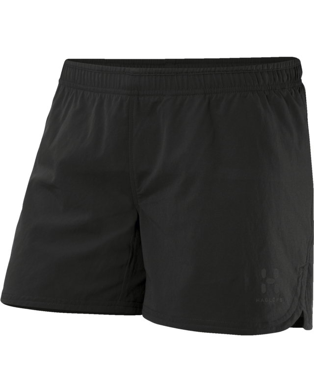 Haglofs Intense Q Shorts True Black-30