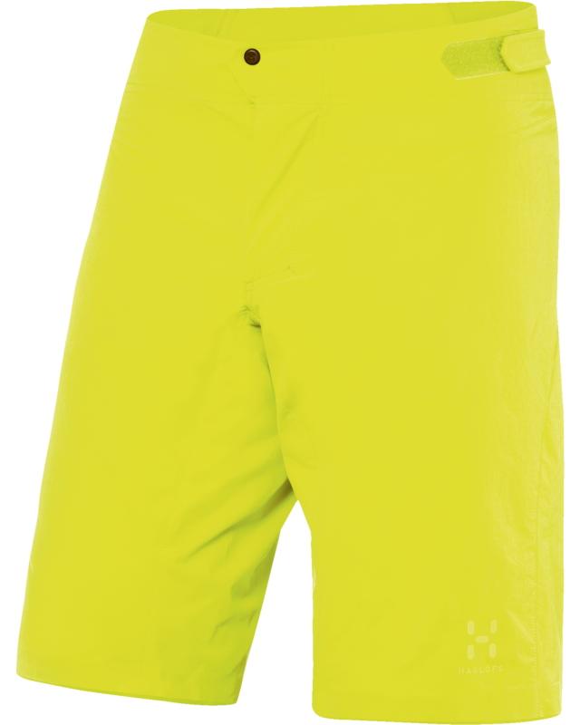 Haglofs Grit Shorts FireFly-30