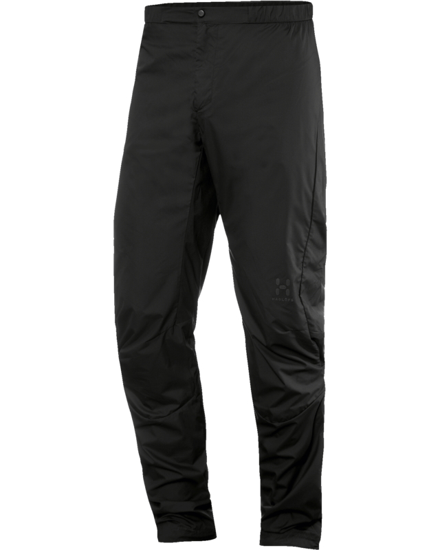 Haglofs Shield Pant True Black-30