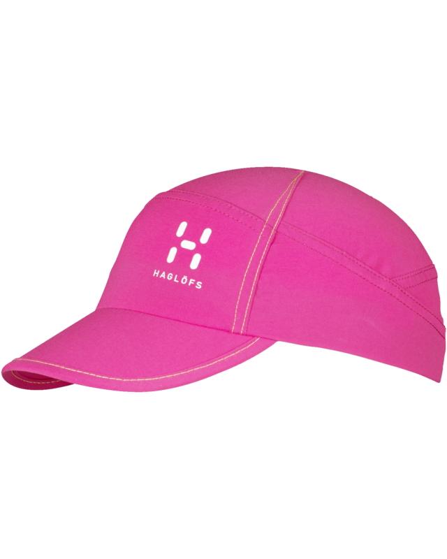 Haglofs Kili Cap Cosmic Pink-30
