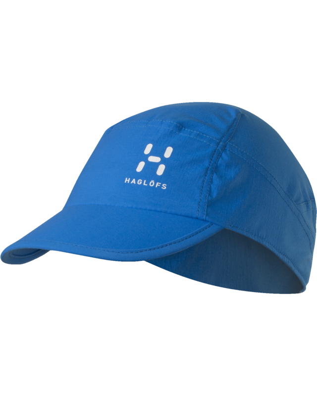 Haglofs Kili Cap Gale Blue-30
