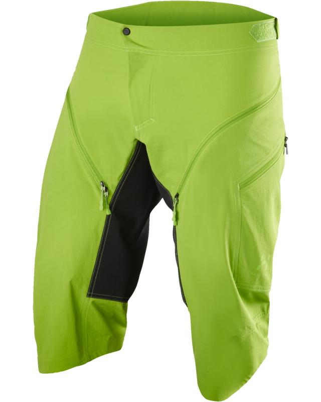 Haglofs Ardent Shorts Mantis-30