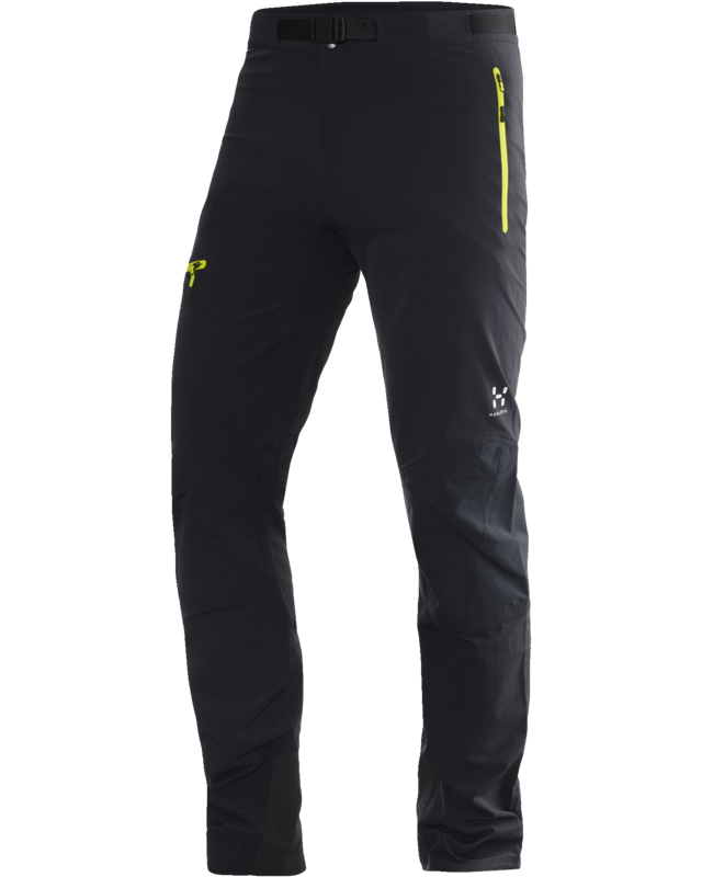 Haglofs Skarn Pant True Black-30