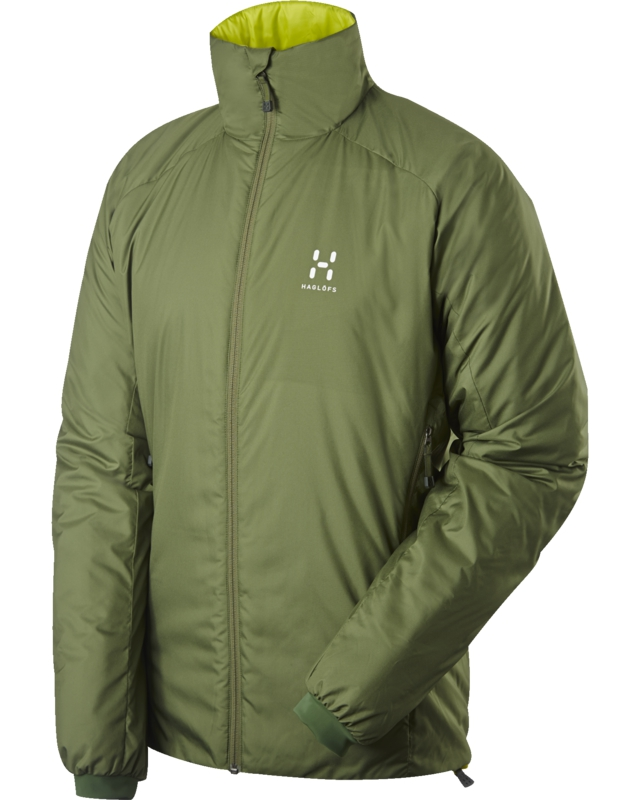Haglofs Barrier III Jacket Juniper-30