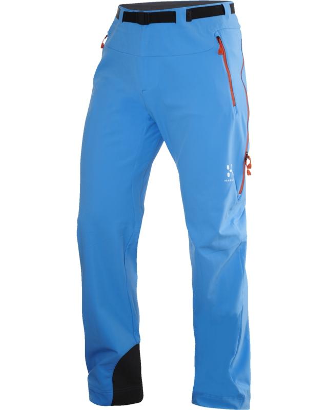 Haglofs Rando Flex Pant Aero Blue-30