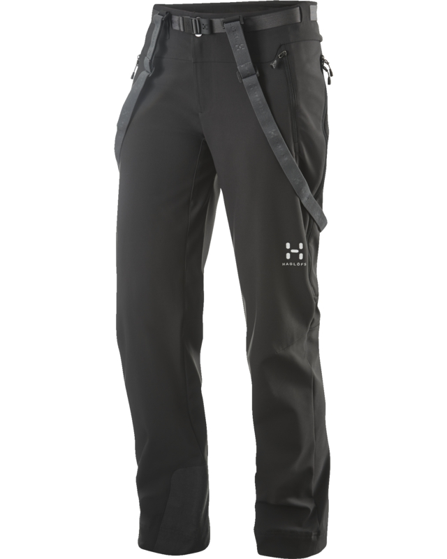 Haglofs Rando Flex Q Pant True Black-30