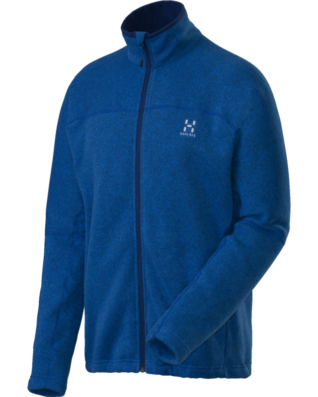 Haglofs Swook Jacket Gale Blue-30