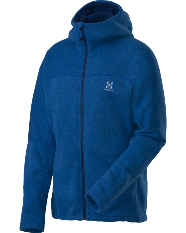 Haglofs Swook Hood Gale Blue-30