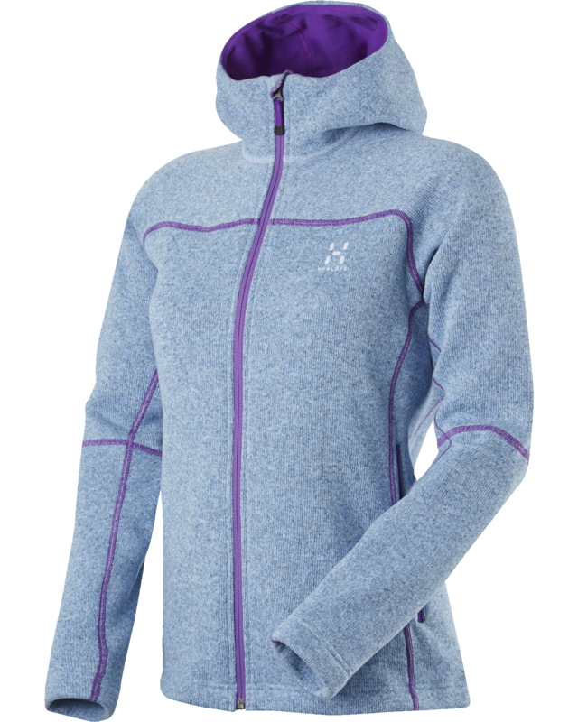 Haglofs Swook Q Hood Breeze-30