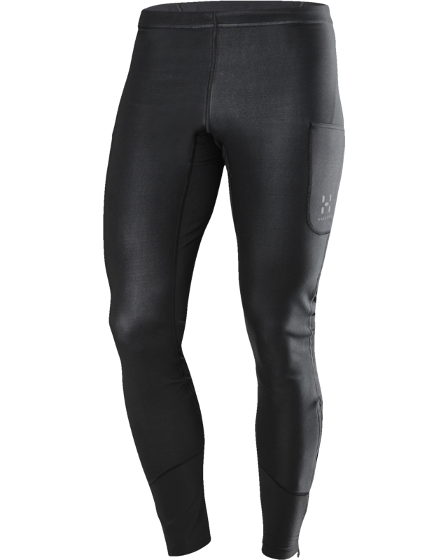 Haglofs Puls Thermo Tight True Black-30