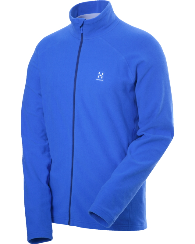 Haglofs Astro Jacket Gale Blue-30